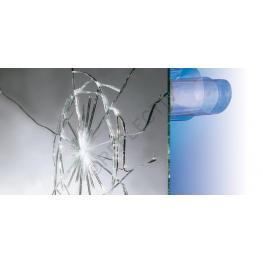 Vinilo Efecto Espejo Con Seguridad Anti-Rotura-Todo En Decoración