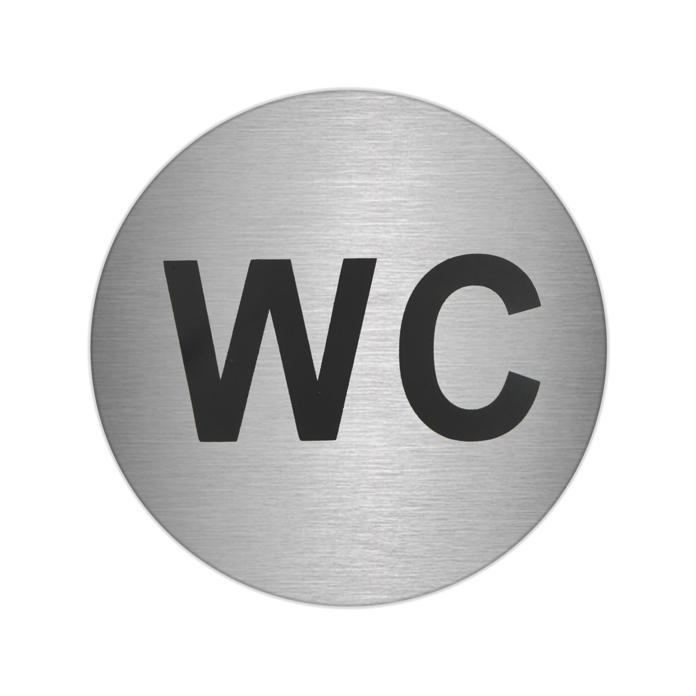 Signo de Aluminio de Metal Retro Marmite,//Vintage Cocina//cueva de hombre