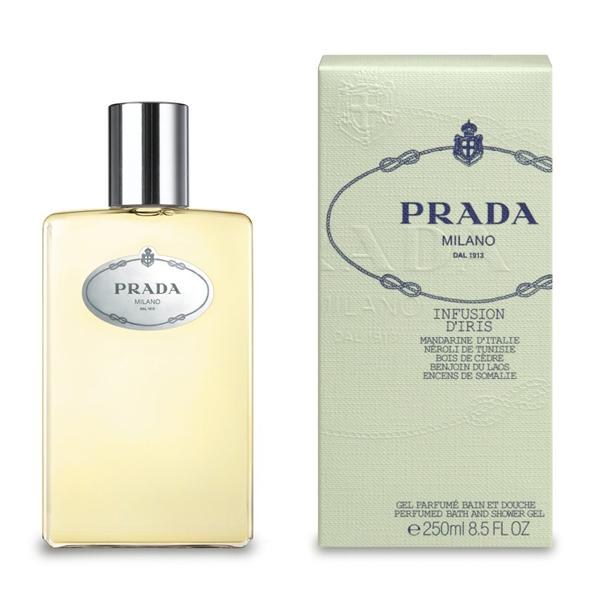 26d093dd2120e Prada - Yub Store